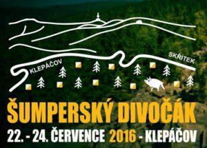 2016-07-divocak