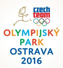 2016-08-olymp-park-ostrava-02