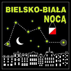 2016-09-bielsko-noncni
