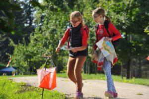 2016-09-naborovy-zavod-pro-skoly