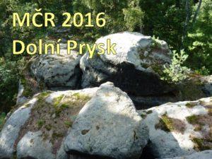 2016-10-mcr-dolni-prysk-01