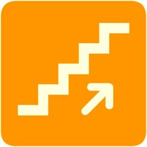 zebricek-oranz