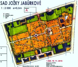 2016-11-sad-jozky-jaburkove